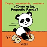 Como estas, pequeno Panda?, Marie-Hélène Delval, 8478647074