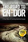 The Road to En-Dor, E. H. Jones, 1843914638