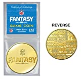 The Highland Mint NFL Fantasy Football Game