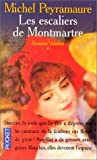 img - for Suzanne Valadon book / textbook / text book