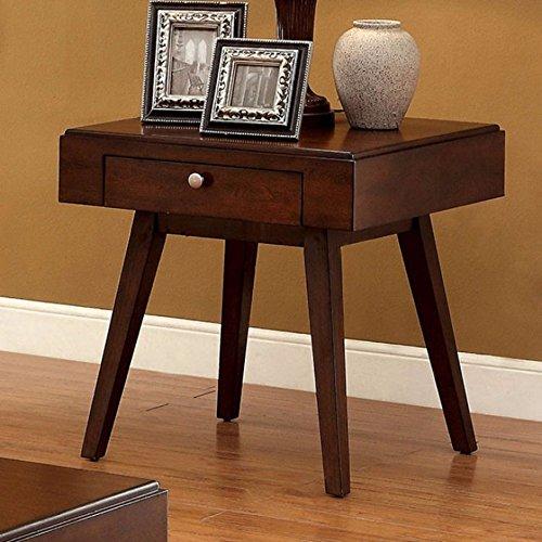 kinley-midcentury-modern-end-table
