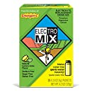 Emergen-C Electro Mix (30 Count) Electrolyte Replacement Drink Mix, Potassium, Magnesium, Calcium, 0.14 Ounce Packets