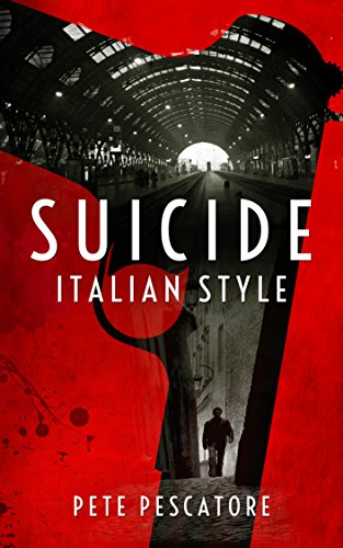 Review Suicide Italian Style (Crime