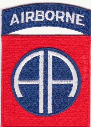 Made in the USA Each one is individually carded and sealed in a professional retail package The Flag of ALASKA PATCH 3.5 x 2.25 Inches Superior Quality Iron-On // Saw-On Embroidered Patch