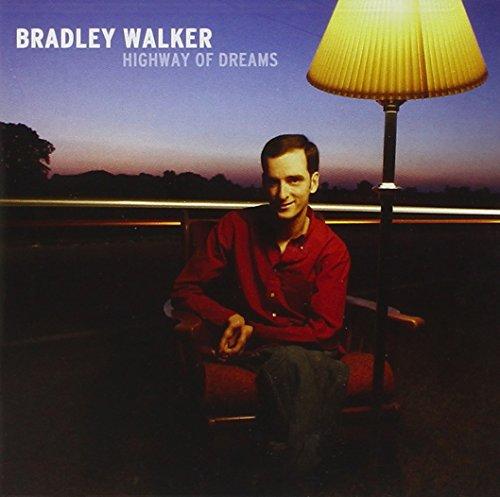 Highway Of Dreams by Walker