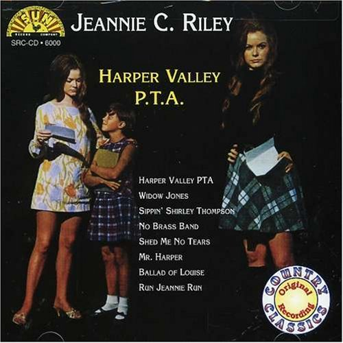 Jeannie C. Riley - 101 Country Hits - Zortam Music