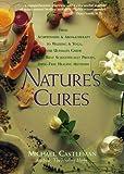 Nature's Cures, Michael Castleman, 0875963013