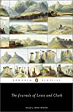 The Journals of Lewis and Clark, William Clark, 0142437360
