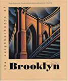 The Neighborhoods of Brooklyn, , 0300103107