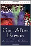 God after Darwin, John F. Haught, 0813338786