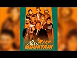 Fire on the Mountain: Smoky Mountain Wrestling 25 Year Reunion/ADULT LANGUAGE