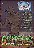 Grindcore: 85 Minutes of Brutal Heavy Me...