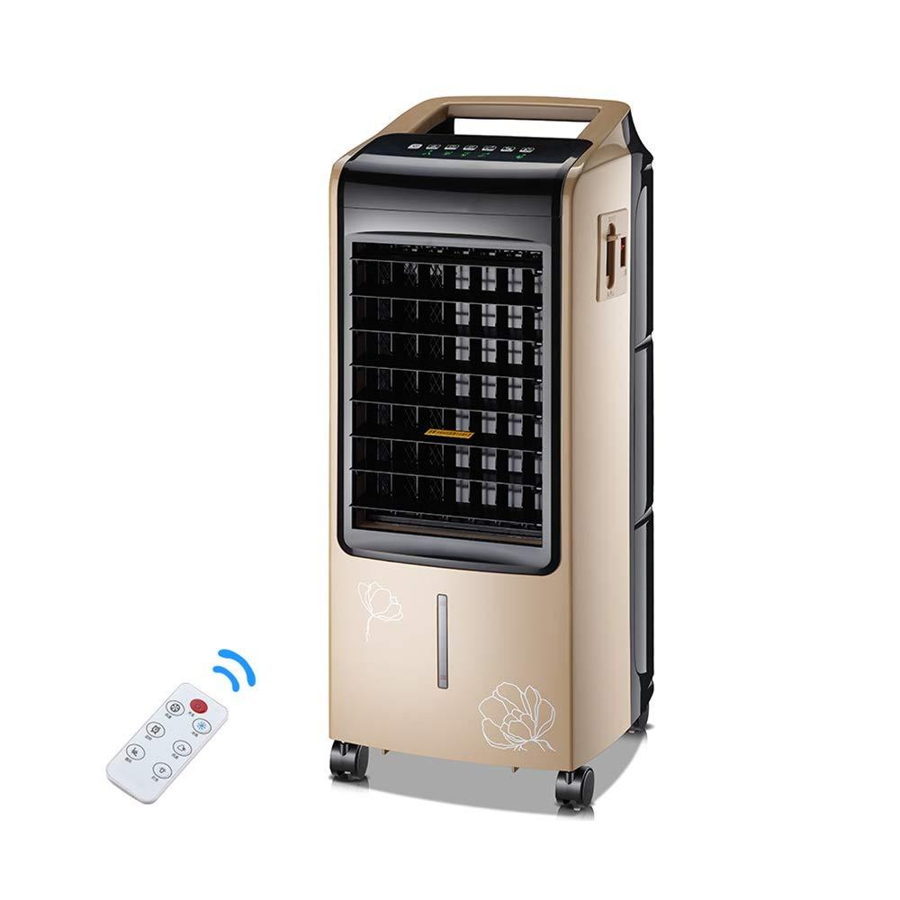 【T-ポイント5倍】 李愛 扇風機 家庭用小型水冷冷暖房ファン冷房兼用兼用サイレント冷蔵庫-80W 李愛 扇風機 B07NZHZR7Z, オークハウスいすず質店:5dcda556 --- yelica.com