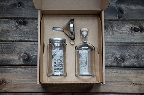 the spirit infusion kit infuse your booze 70 homemade flavored vodka recipes become an. Black Bedroom Furniture Sets. Home Design Ideas