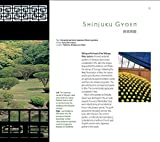 Japan's Master Gardens: Lessons in Space and