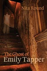 The Ghost of Emily Tapper Paperback