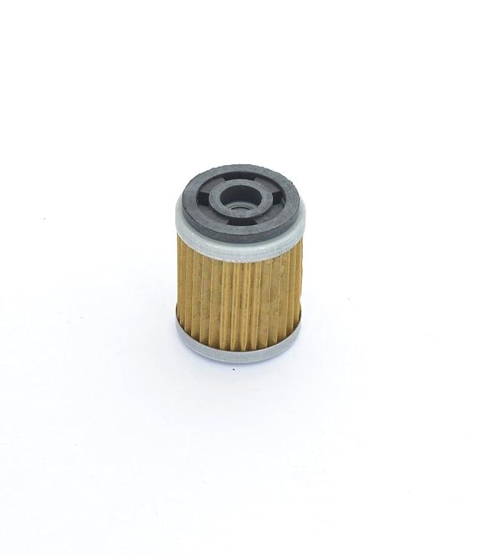 BGS 487 Kühlschlauch-LösezangeØ 45-120 mm