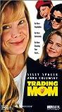 Trading Mom [VHS]