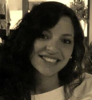 Patricia Cortes Moreno