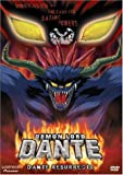 Demon Lord Dante - Dante Resurrects (Vol. 1)