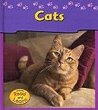 Cats, Jennifer Blizin Gillis, 140345051X