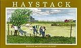 Haystack, Bonnie Geisert, 0618335226