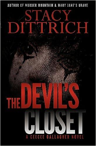 The Devil's Closet