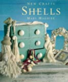 Shells, Mary Maguire, 1859673767