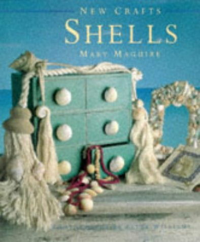 Shells (Craft Workshop)
