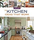 remodel kitchen ideas New Kitchen Ideas that Work