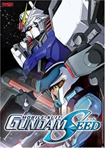 Mobile Suit Gundam Seed: Grim Reality, Vol. 1