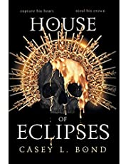 House of Eclipses