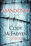 Abandoned: A Thriller (Smoky Barrett Book 4)