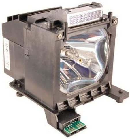 Dukane Imagepro 8805 3LCD Projection Assembly with Original Bulb