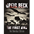The First Bird: A Matt Kearns Novel 1