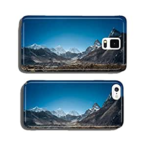 Beautiful landscape cell phone cover case iPhone6