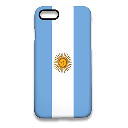 iphone 8 case argentina