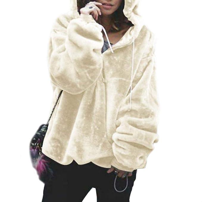 cappotti lans calda donna