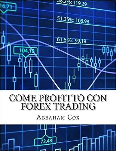 Ebook forex lengkap pdf