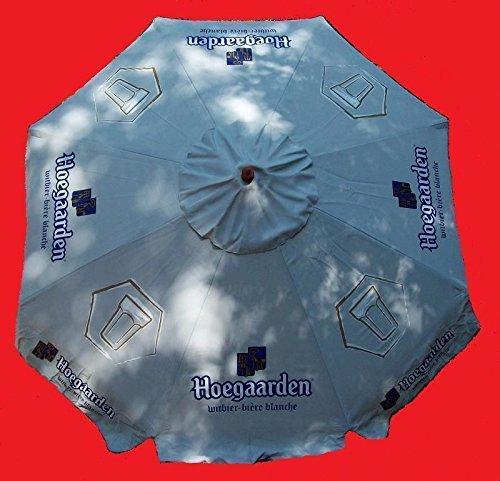hoegaarden-belgian-white-ale-beer-patio-umbrella-market-style-new