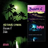 Bwana A/Bahia