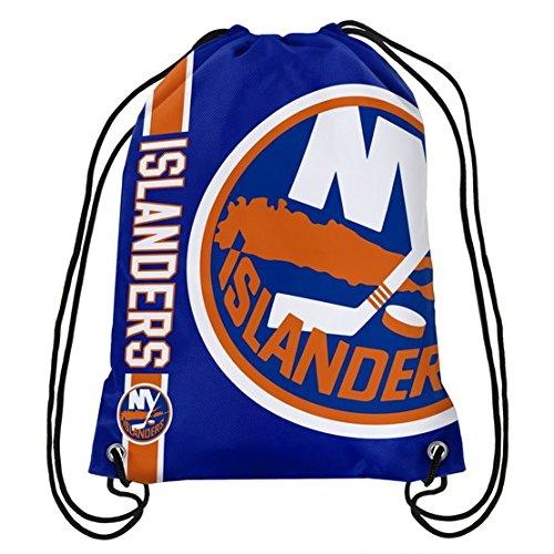 new york drawstring backpack - 9