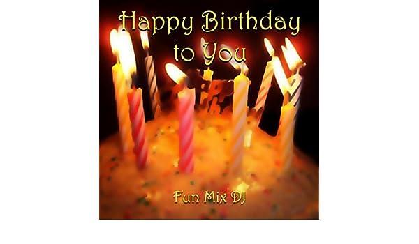 Tera Happy Birthday Manayenge Mp3 Download --