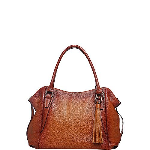 vicenzo-leather-amedea-leather-tote-brown