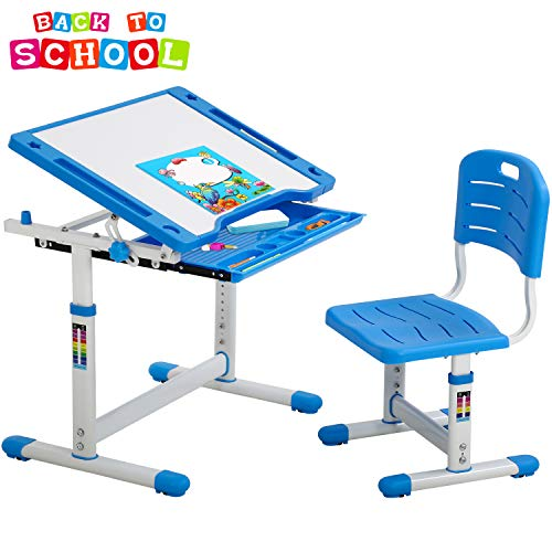 FDW Kids Desk Children