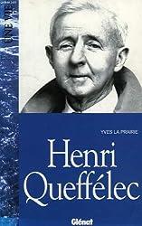 Henri Queffelec (French Edition)