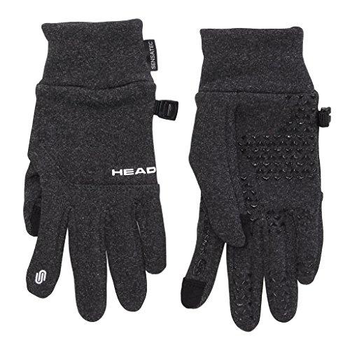 Head Gloves - 4