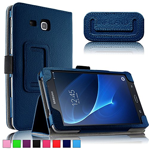 Galaxy Infiland Leather Samsung Release