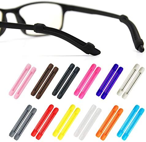 Alamic Eyewear Retainer Eyeglass Silicone product image