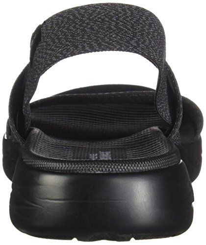 Damen Black 15310 Black Skechers 15310 Damen Skechers Damen Bbk 15310 Bbk Black Bbk Skechers E7qwCaa